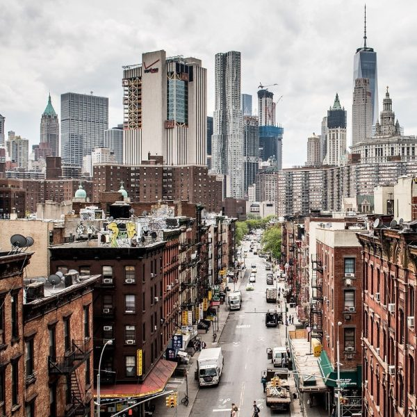 new-york-default